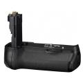 Canon (キヤノン) バッテリーグリップ BG-E9