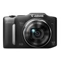 Canon (キヤノン) PowerShot SX160 IS