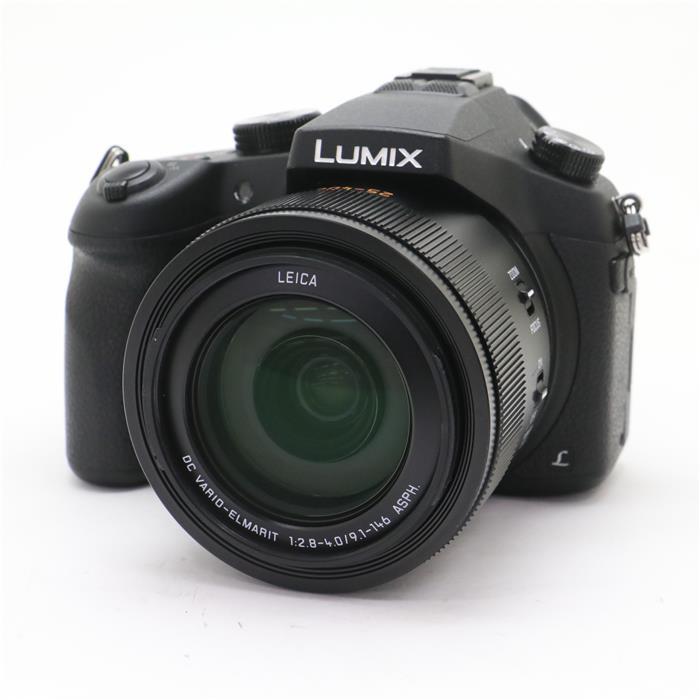 LUMIX DMC-FZ1000
