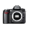 Nikon (ニコン) D90 ボディ