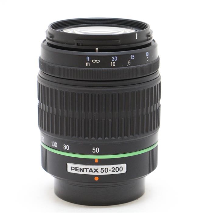 DA50-200mmF4-5.6ED