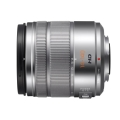 Panasonic LUMIX G VARIO 14-140mm F3.5-5.6 ASPH. POWER O.I.S. シルバー