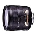 Nikon (ニコン) AF-S 24-85mm F3.5-4.5 G