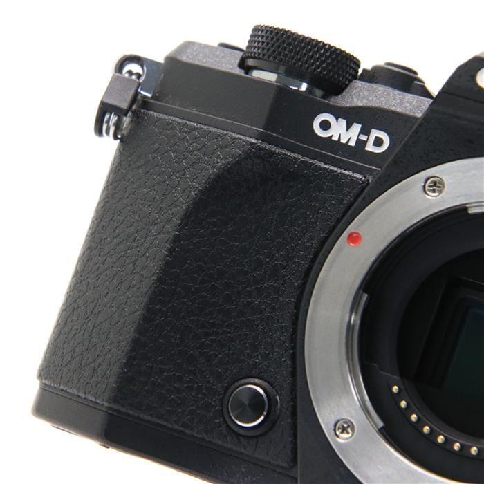 OM-D E-M5 Mark II 14-150mmIIレンズキット