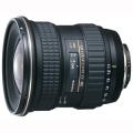 Tokina (トキナー) AT-X 116 PRO DX(AF11-16mm F2.8)(ソニー用)