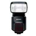 SONY (ソニー) フラッシュ HVL-F60M