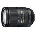 Nikon (ニコン) AF-S DX NIKKOR 18-300mm F3.5-5.6G ED VR