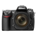 Nikon (ニコン) D300ボディ