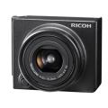 RICOH (リコー) RICOH LENS S10 24-72mm F2.5-4.4VC