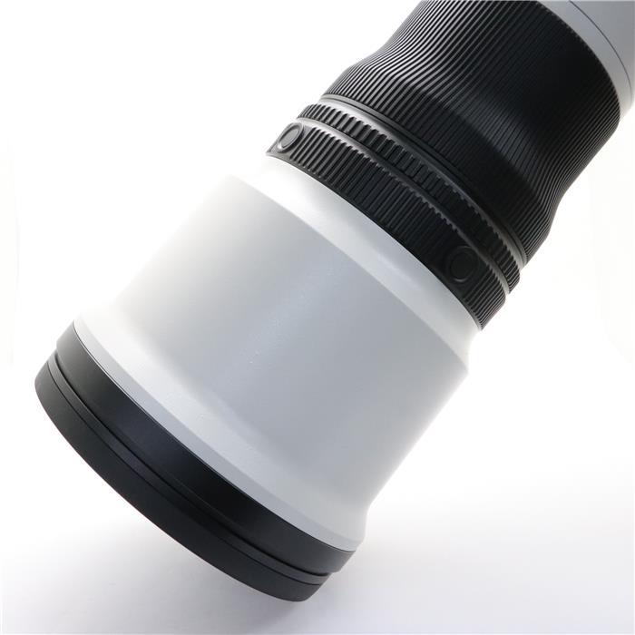 FE 600mm F4 GM OSS SEL600F40GM