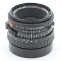 HASSELBLAD CFi 80mm F2.8