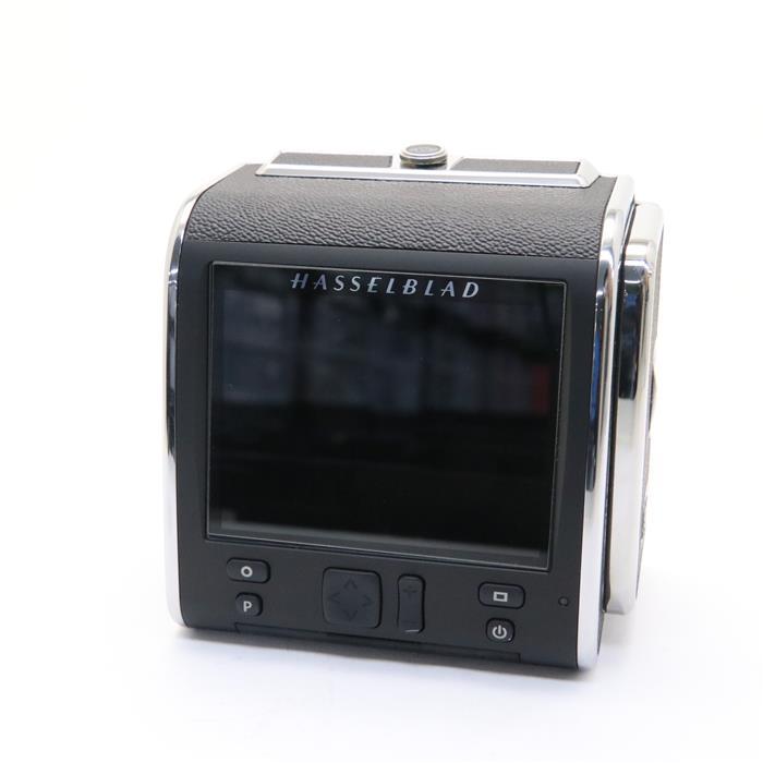 デジタルバック CFV-50c