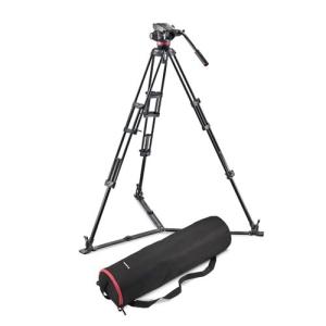 ビデオキットツインGSタイプ MVH502A、546GB-1