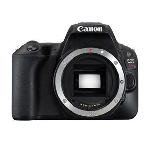 Canon (キヤノン) EOS Kiss X9 ボディ ブラック メイン