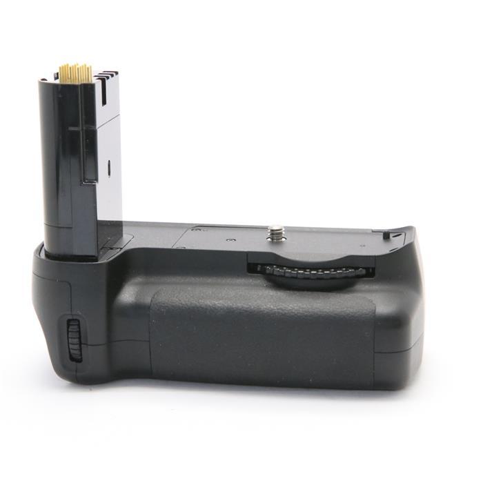 マルチパワーバッテリーパック MB-D80