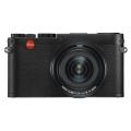 Leica (ライカ) X Vario (Typ107) ブラック