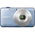 SONY (ソニー) DSC-WX50 LC ブルー