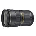 Nikon (ニコン) AF-S NIKKOR 24-70mm F2.8 G ED