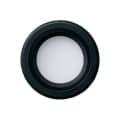 Nikon (ニコン) 接眼補助レンズDK-17C (度数:+2)