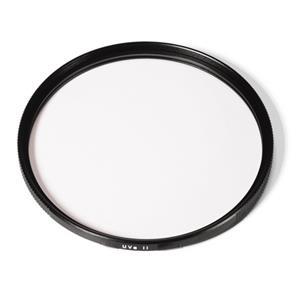Leica (ライカ) UVAフィルター E39 II ブラック メイン