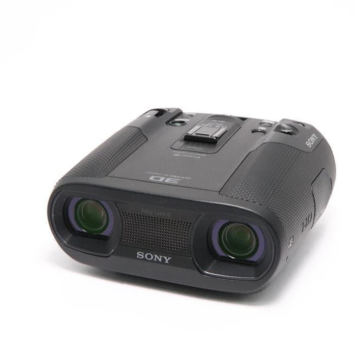 デジタル録画双眼鏡 DEV-50V