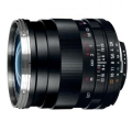 Carl Zeiss (カールツァイス) Distagon T* 25mm F2.8 ZF.2(ニコンF用)
