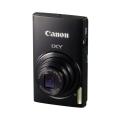 Canon (キヤノン) IXY 420F ブラック
