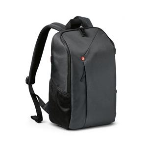 Manfrotto (マンフロット) NEXT コンパクト バックパック MB NX-BP-GY グレー メイン
