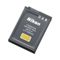 Nikon (ニコン) Li-ionリチャージャブルバッテリー EN-EL12