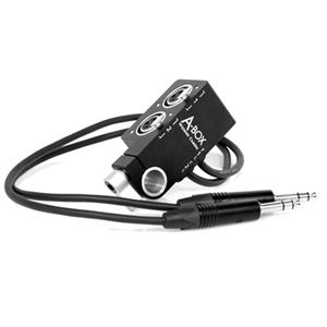 A-Box BMCC(ブラックマジック シネマカメラ用)
