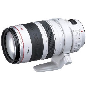 EF28-300mm F3.5-5.6L IS USM