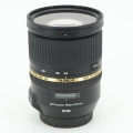 TAMRON SP 24-70mm F2.8 Di VC USD(Canon)
