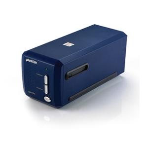 OPTICFILM 8100
