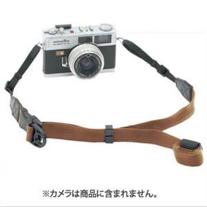 ニンジャストラップ25mm コヨーテ
