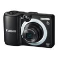Canon (キヤノン) PowerShot A1400