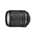 Nikon (ニコン) AF-S DX NIKKOR 18-140mm F3.5-5.6G ED VR