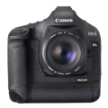 Canon (キヤノン) EOS-1Ds MarkIIIボディ