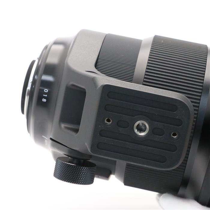 Art 105mm F1.4 DG HSM(ニコン用)