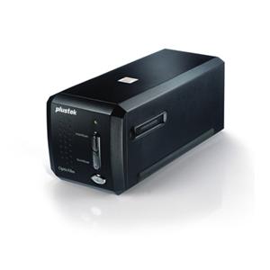 フィルムスキャナー OPTICFILM 8200I AI