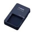 Canon (キヤノン) バッテリーチャージャーCB-2LF