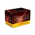 Ektar 100 135/36枚撮り
