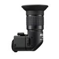 Nikon (ニコン) 変倍アングルファインダー DR-5