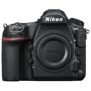 Nikon (ニコン) D850 ボディ メイン