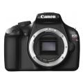 Canon (キヤノン) EOS Kiss X50ボディ ブラック
