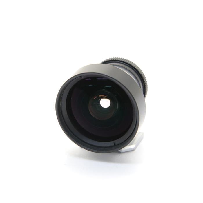 15mm View Finder M