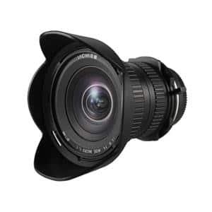 15mm F4 1xWide Macro/SFT(フルサイズ対応/ソニーE用)