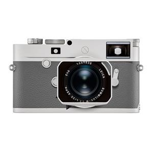 Leica (ライカ) M10-P Ghost Edition for HODINKEE メイン