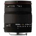 SIGMA (シグマ) AF 18-200mm F3.5-6.3 DC (ソニーα用)