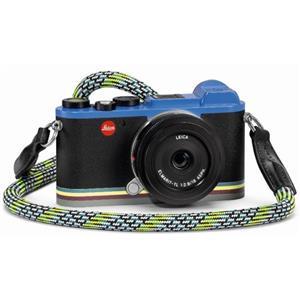 Leica (ライカ) CL Edition Paul Smith メイン