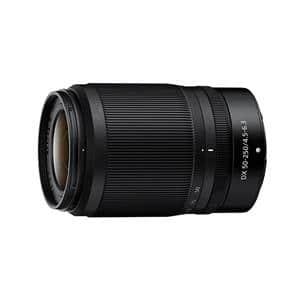 Nikon (ニコン) NIKKOR Z DX 50-250mm F4.5-6.3 VR メイン